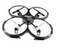 Best quadcopter for beginners UDI 818A