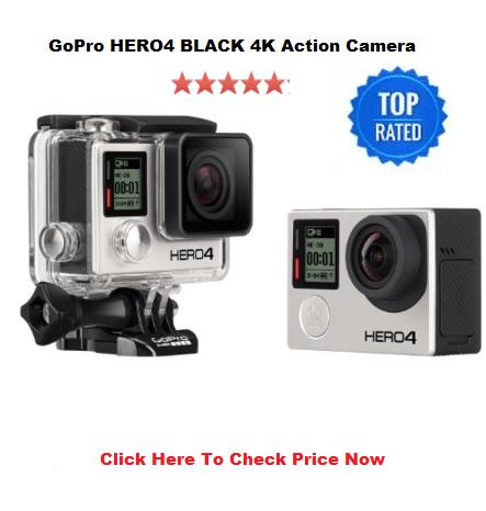 Best FPV Camera