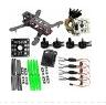 quadcopter kit reviews