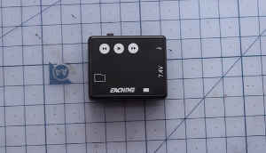 dvr - eachine